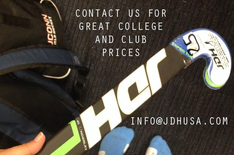 JDH College and Club