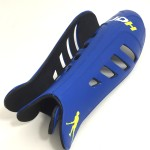 JDH AIR SHINGUARD 3